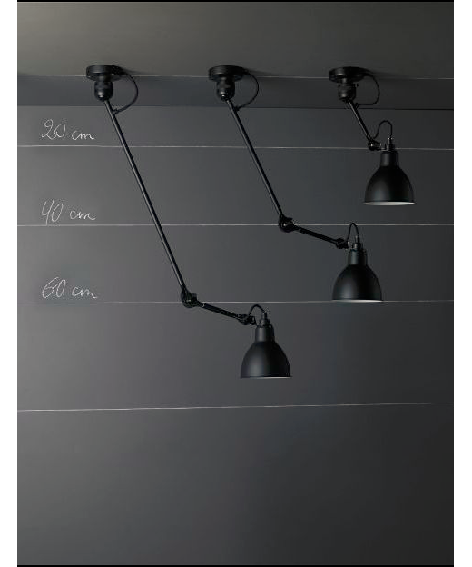 304 wandleuchte schwarz schwarz kupfer lampe gras. Black Bedroom Furniture Sets. Home Design Ideas
