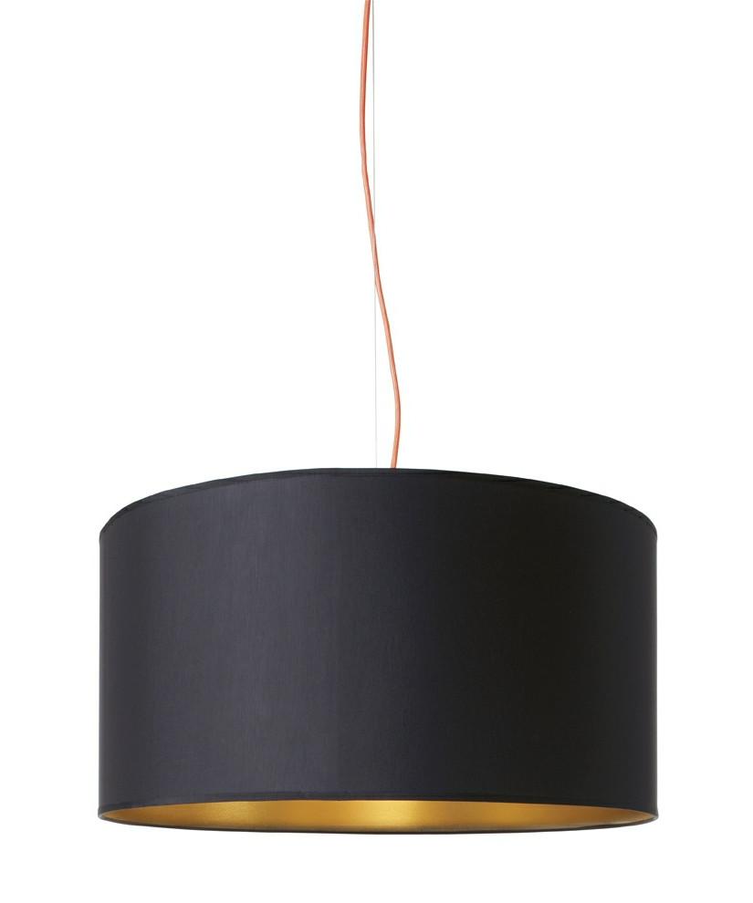 Alexis Pendel - Design By Us