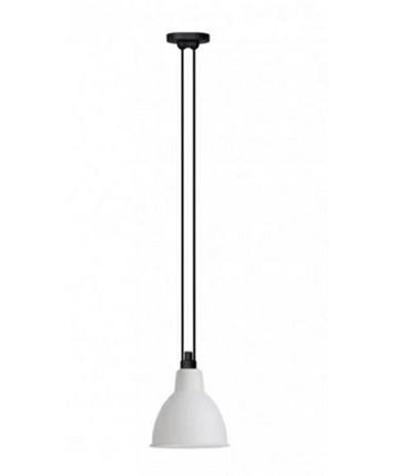 322 l taklampa rund glas lampe gras. Black Bedroom Furniture Sets. Home Design Ideas
