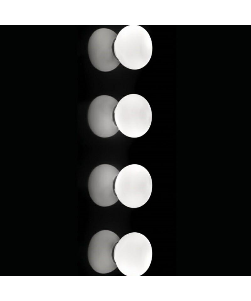 Lucciola loftlampe/væglampe ø27