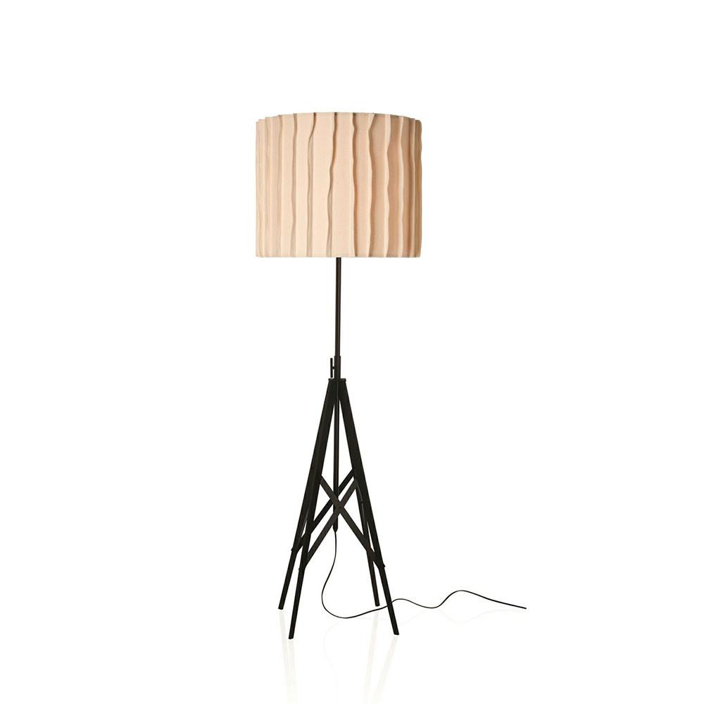 Pylon gulvlampe