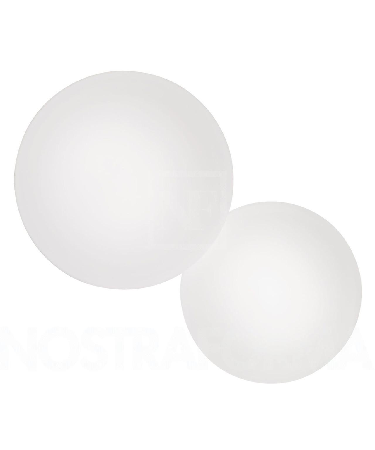 Puck 2 Væglampe/Loftlampe LED - Vibia thumbnail