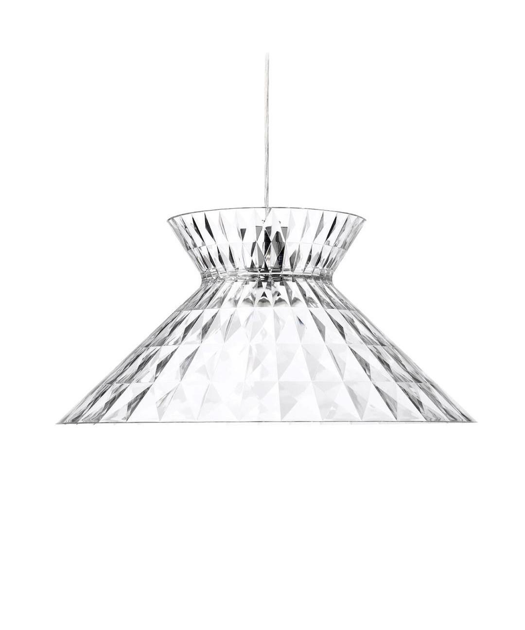 Image of   Sugegasa Pendel Crystal - Studio Italia Design
