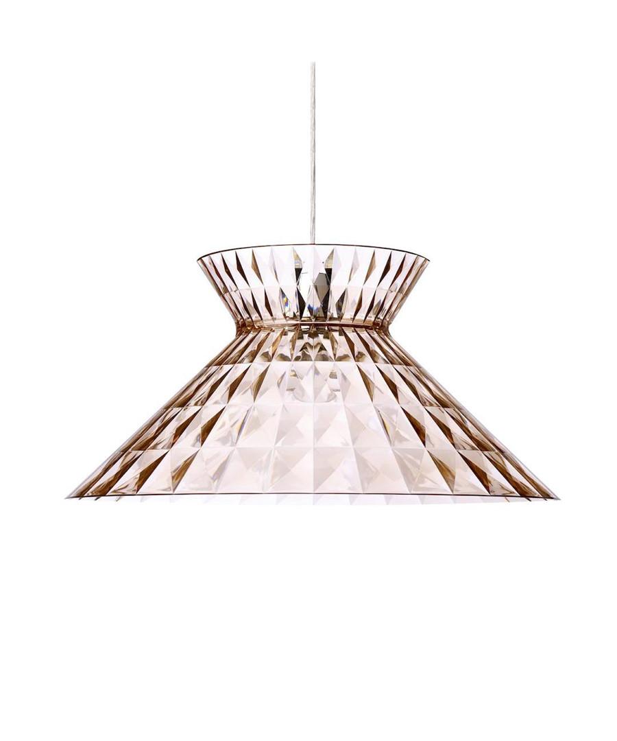 Image of   Sugegasa Pendel Rose - Studio Italia Design