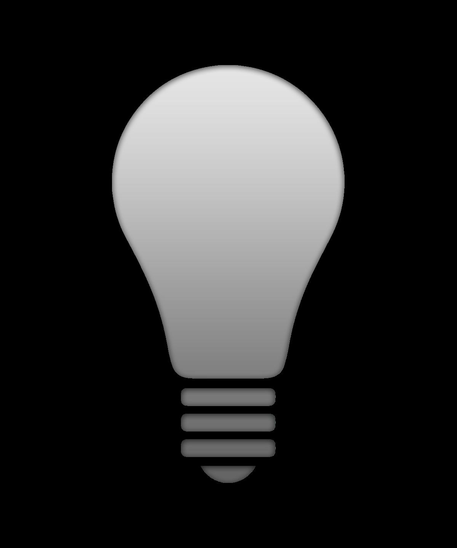 Pære LED 250lm/25W Krone E27