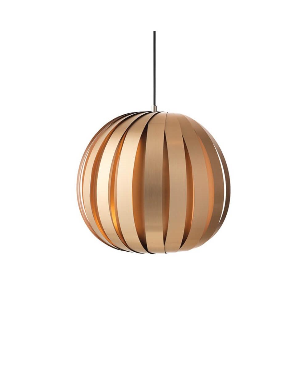 ST902 Pendel Alu Copper - Tom Rossau thumbnail