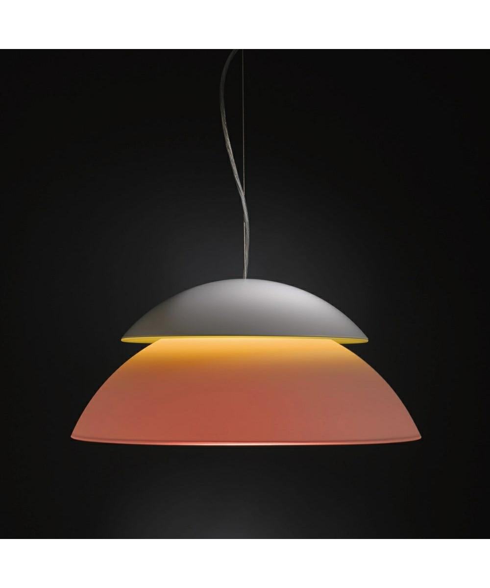 philips hue beyond pendelleuchte. Black Bedroom Furniture Sets. Home Design Ideas