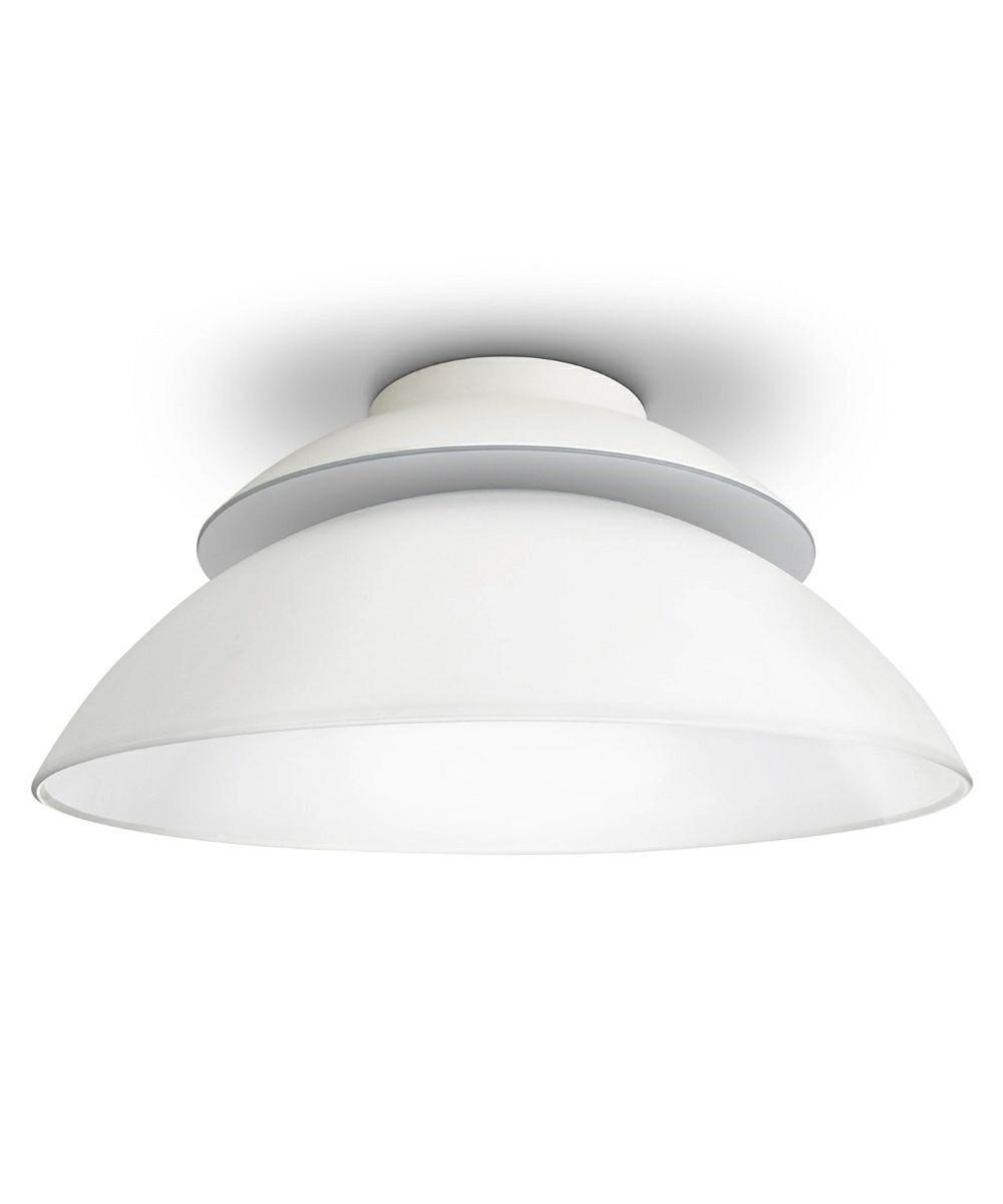 Philips Hue Beyond Loftlampe