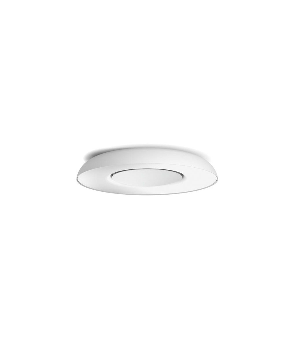 Still Plafond Vit - Philips Hue