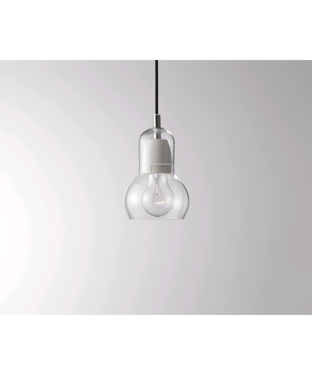 Image of Bulb SR1 Pendel - &tradition (4460659)