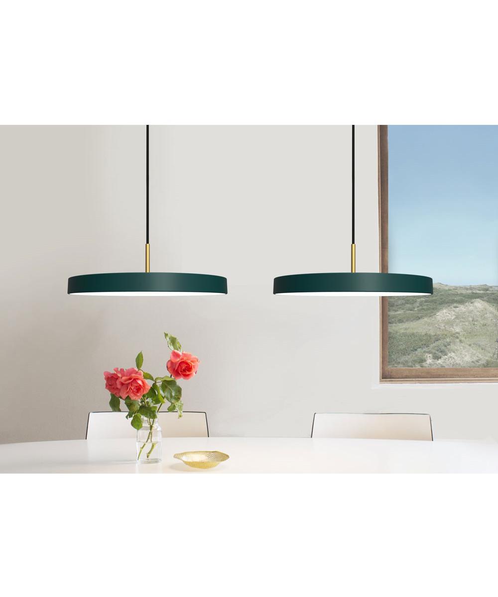 asteria forest pendel vita. Black Bedroom Furniture Sets. Home Design Ideas