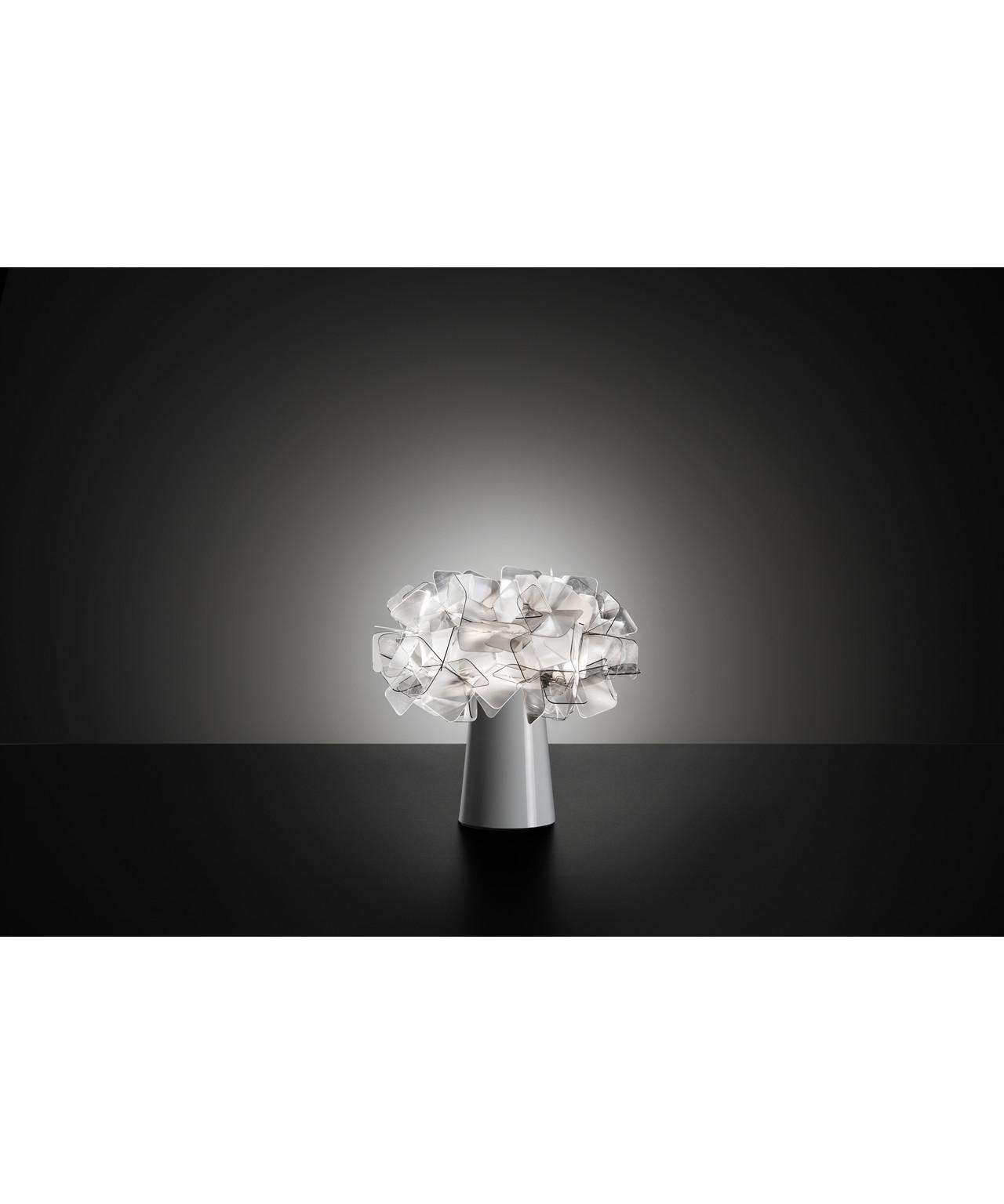 Clizia bordlampe prisme