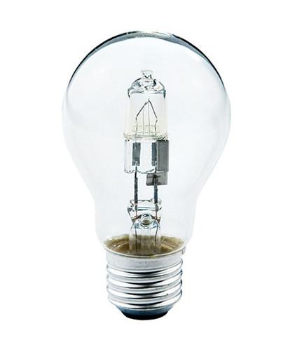 lampe 70w halogen e27 philips. Black Bedroom Furniture Sets. Home Design Ideas