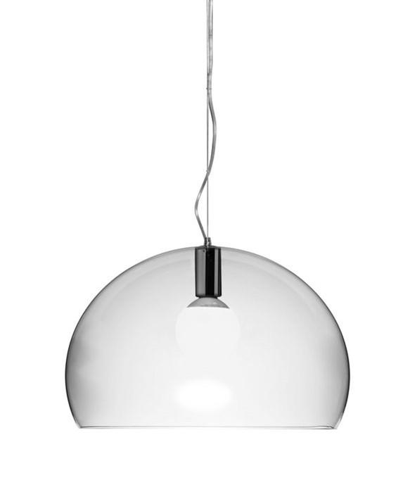Pendel Lampe Kjøkken