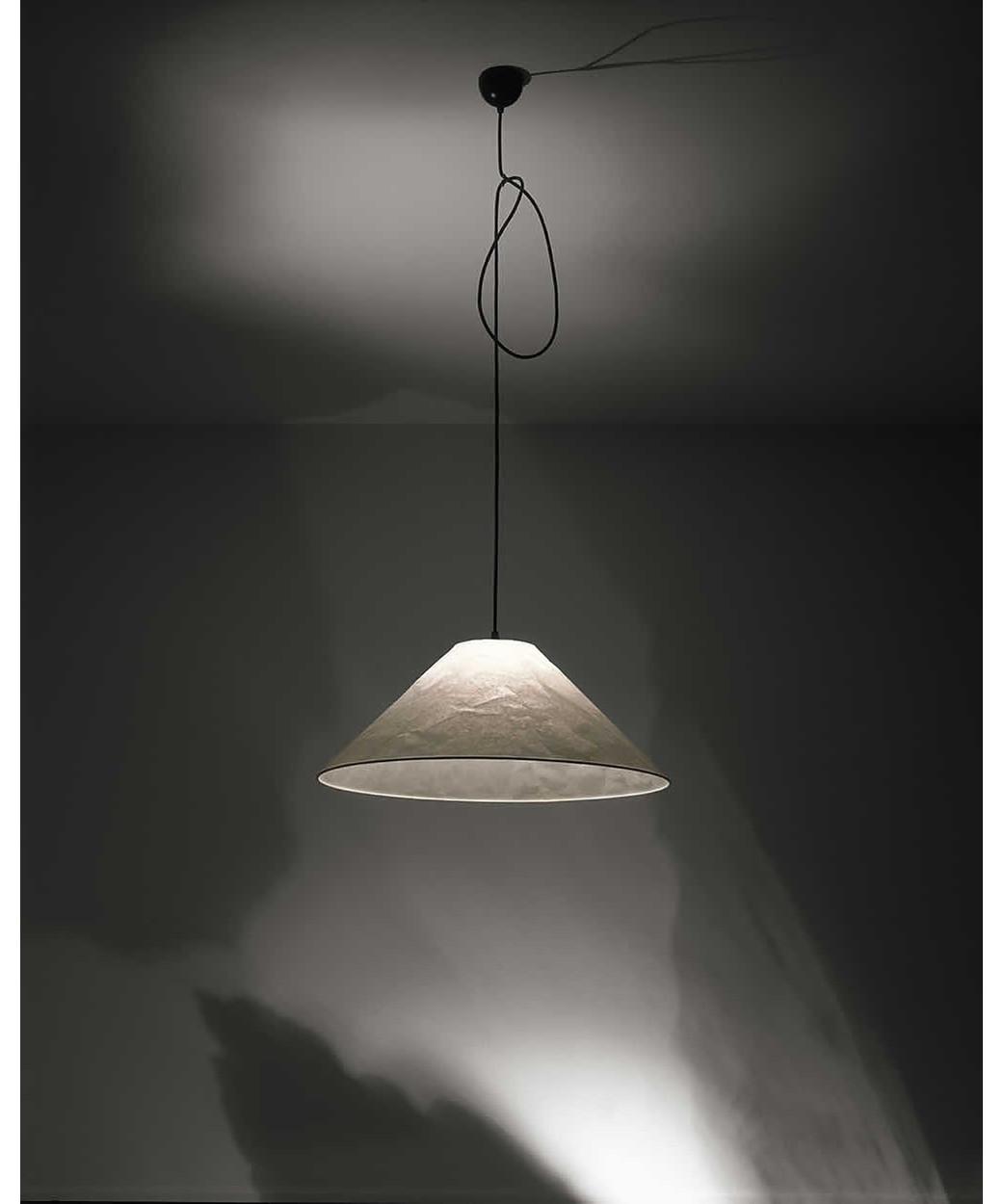 ingo maurer lampe cool original version with ingo maurer lampe top fr ingo maurer lampe lampen. Black Bedroom Furniture Sets. Home Design Ideas