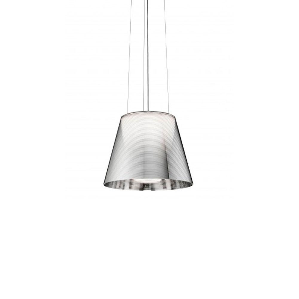 Køb Philippe Starck lamper online [Se bedste tilbud]
