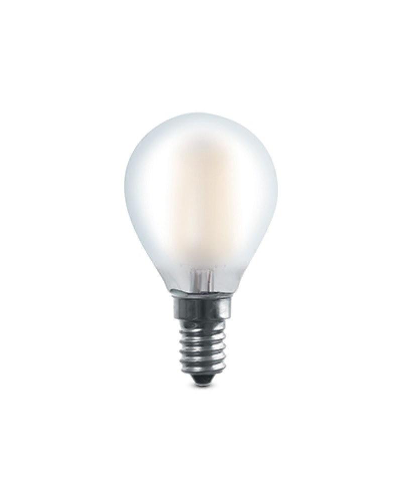 Leuchtmittel led w lm e dura lamp