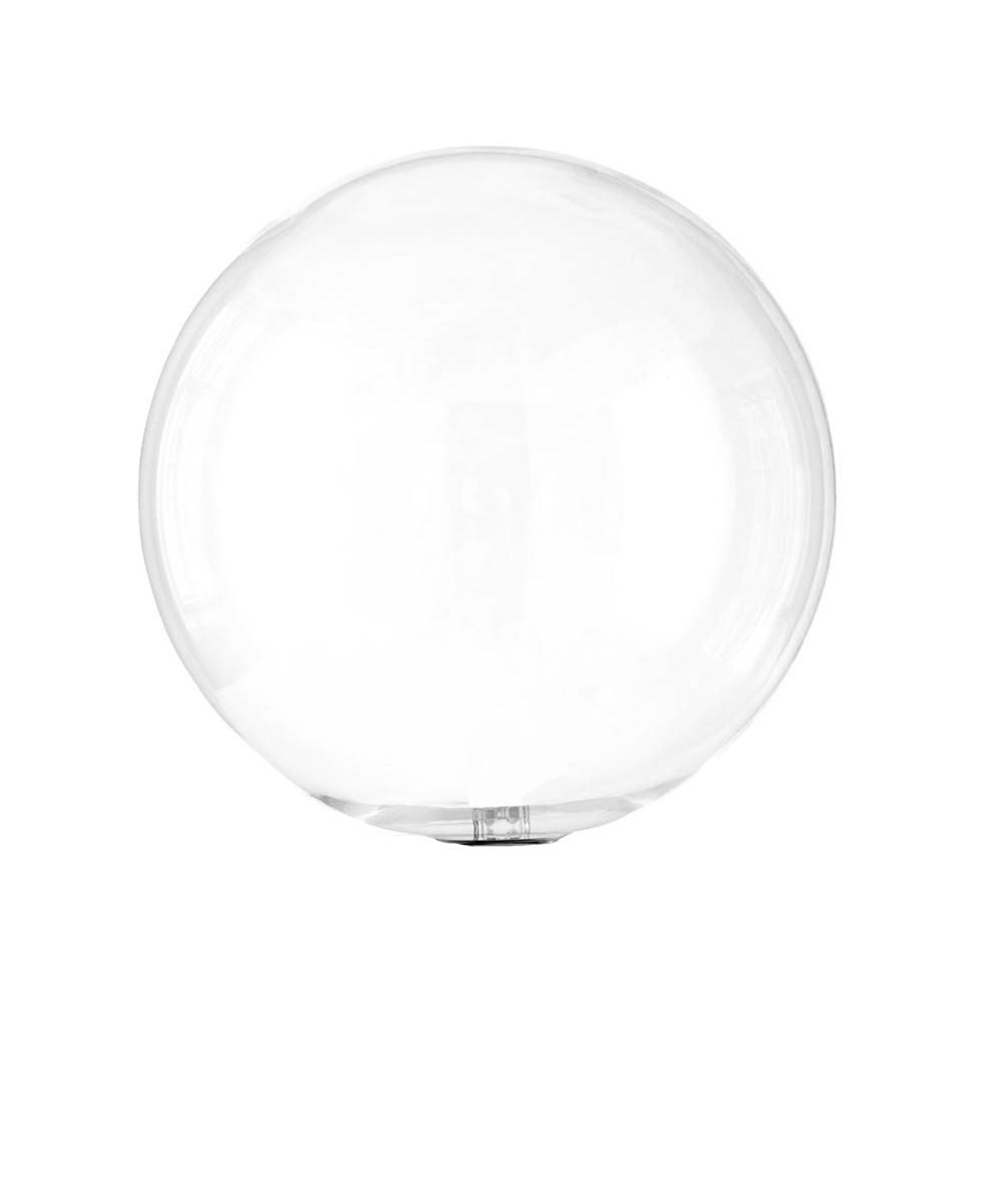 Design for &tradition KonceptHvis uheldet har været ude, kan du her få et reserveglas til Marble Light SV6.