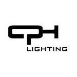 Cph Lighting