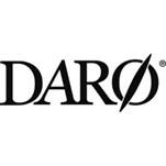 Daroe