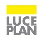 Luceplan