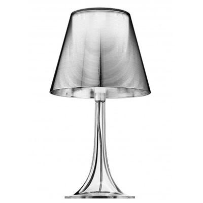 Spisebordslamper - Originalt design & kvalitet - Vælg den rigtige