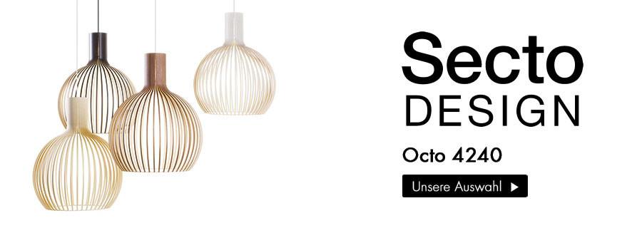 designerleuchten und lampen online kaufen beim lampenmeister. Black Bedroom Furniture Sets. Home Design Ideas