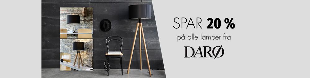 Designer Lamper Køb Din Lampe I Verdenskendt Design Her